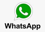 Preventivo WhatsApp